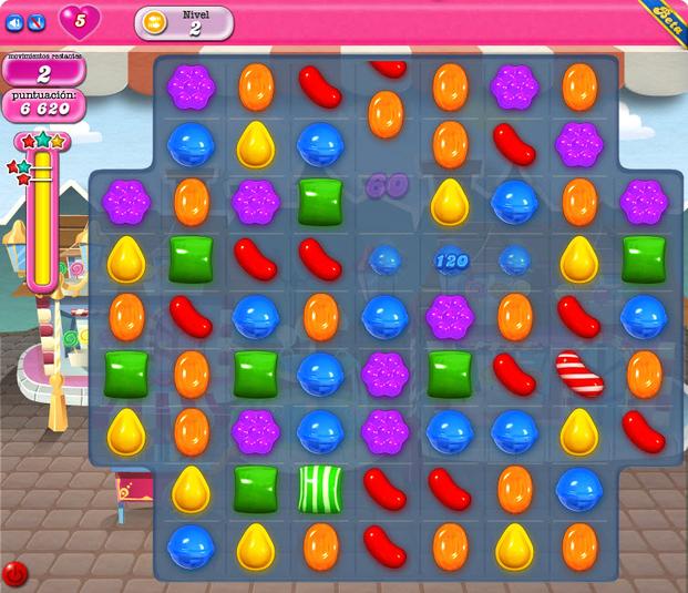 La Adiccion Al Candy Crush El Vlog De Juanjinno ѕeeeeee